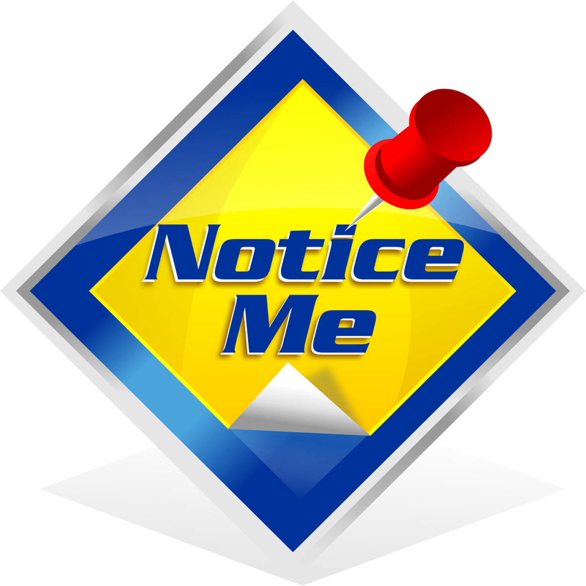 notice me notice board and whiteboard specialists