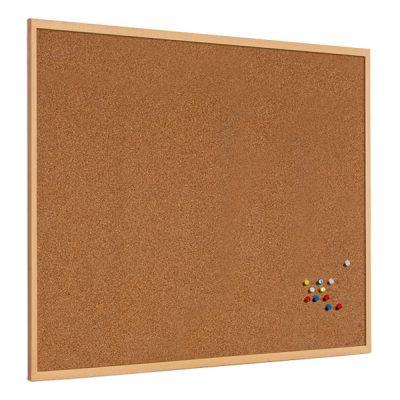 MB-Cork-Pin-Board-with-Oak-Effect-Wood-Frame