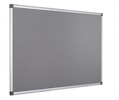 cheap felt notice boards