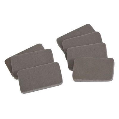 mini junior dry wipe eraser