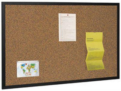 Techcork board