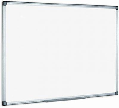 Whiteboard 410