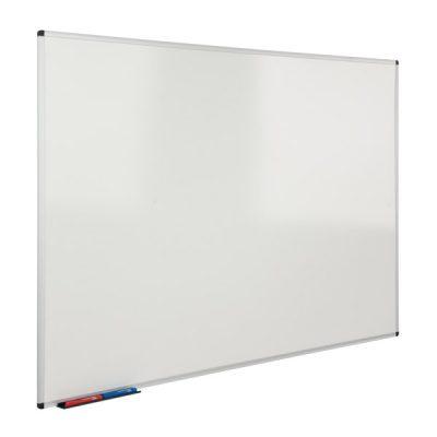 cheap whiteboards
